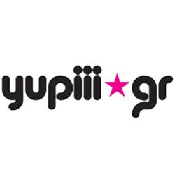 yupii