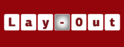 lay-out_logo