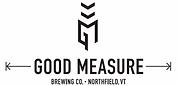 Good Measure Logo.png