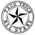 Taco Truck All Stars.jfif