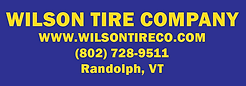 Wilson Tire Co-01.png