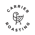 Carrier Roasting.png