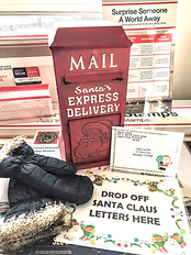Santa Mailbox v3.png