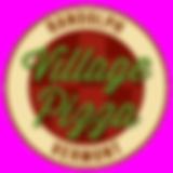 Randolph Village Pizza.png