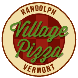 Randolph Village Pizza.png