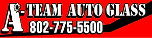 A-Team Auto Glass.png