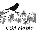 CDA Maple.jpg