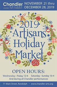 Holiday Artisans Market.jpg