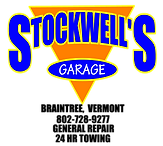 Stockwell Garage-01.png