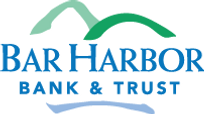 Bar Harbor Bank PNG.png