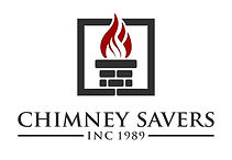 Chimney Savers .jpg