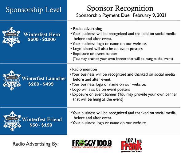 Sponsorship 2-01.jpg