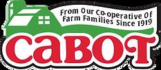 cabot-logo-lg.png