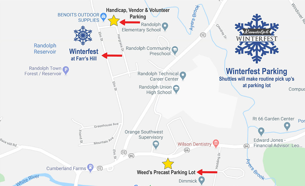 Parking Map JPG-01.jpg