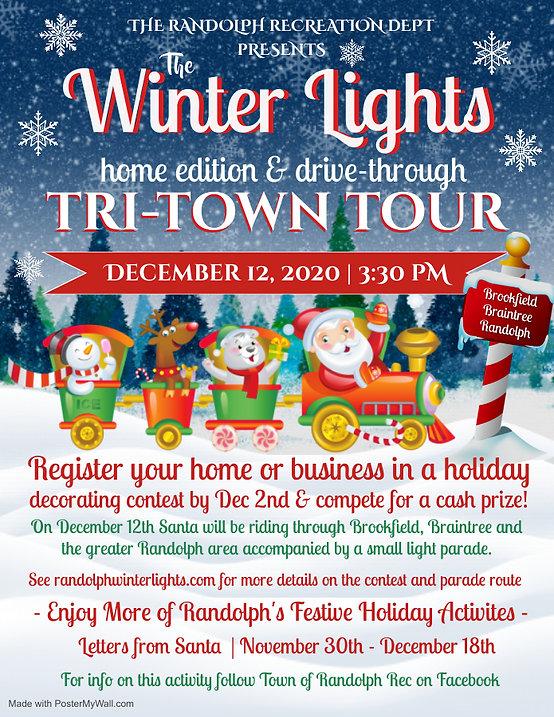Winter Lights 2020 Poster.jpg