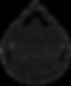 Upper Pass Logo.png
