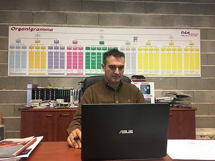 ram-system-direttore-generale-Robertino-