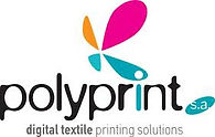 polyprint.jpg