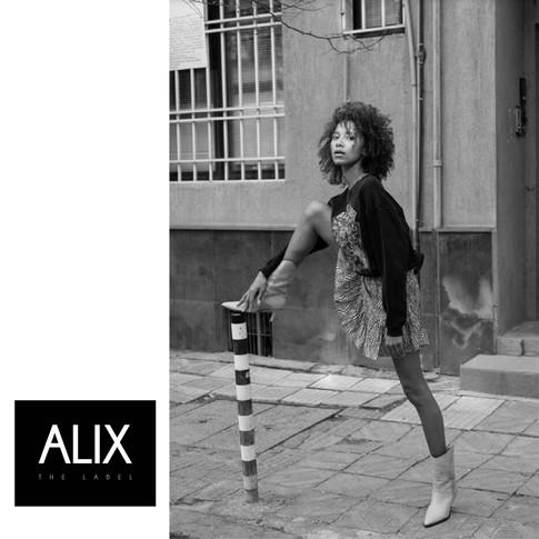 Alix.jpg
