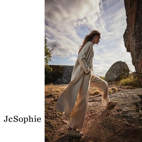 JC Sophie.jpg