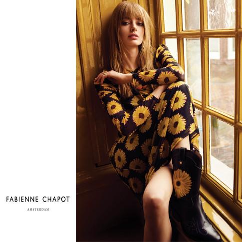 Fabienne Chapot.jpg