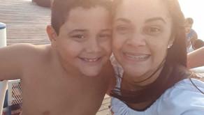 Setembro Laranja: a conscientização sobre a obesidade infantil.