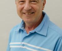 Entrevista com o Dr. Mauro Fisberg