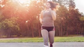 Obeso Metabolicamente Saudável e Síndrome Metabólica.