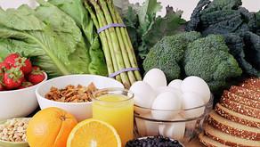 Fibra alimentar e  efeitos sobre a saúde.