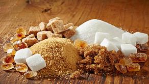 Consumo excessivo de açúcar livre impacta negativamente na ingestão dos micronutrientes.