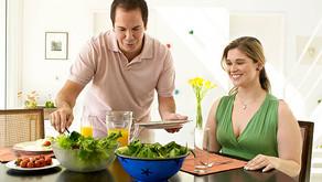 """""""Obeso Metabolicamente Saudável"""": Qual é o Risco?"""