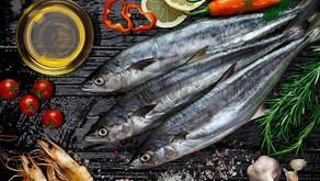 Efeitos fisiológicos de uma intervenção de estilo de vida  com base na dieta mediterrânea.