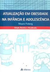 atheneu_atualizacao_obesidade_inf_adoles