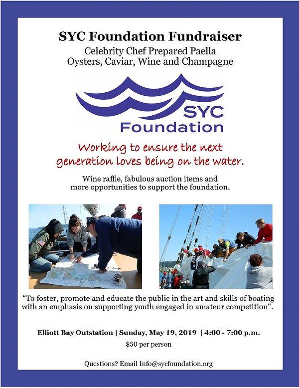 Oyster Feed Invitation 2019.JPG