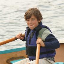 Boy Rowing.jpg