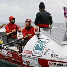 Race Boat (2).jpg