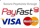 Payfast-Logo_edited.jpg