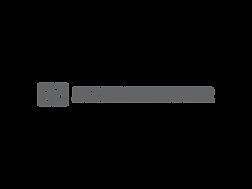 sennheiser-1-logo.png