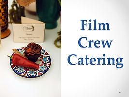 film-crew-catering-l.jpg