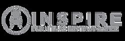 inspire_logo_grey.png