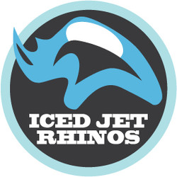 iced-jet-rhinos
