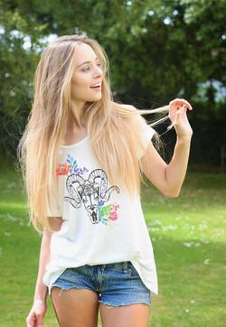 Shirt-Design