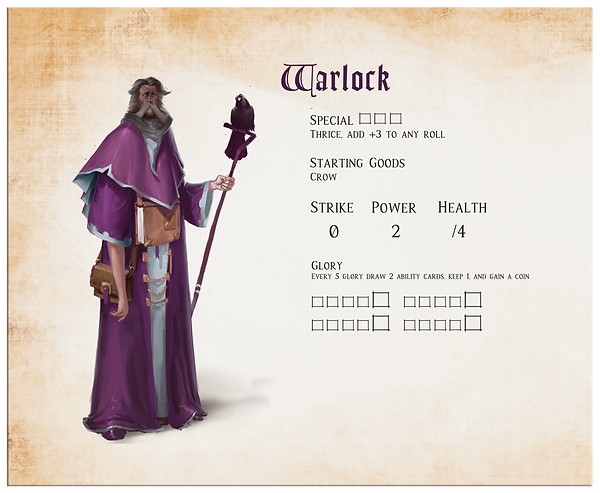warlock front small with bevel+emboss.pn