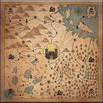 Map_v2_Colour.png