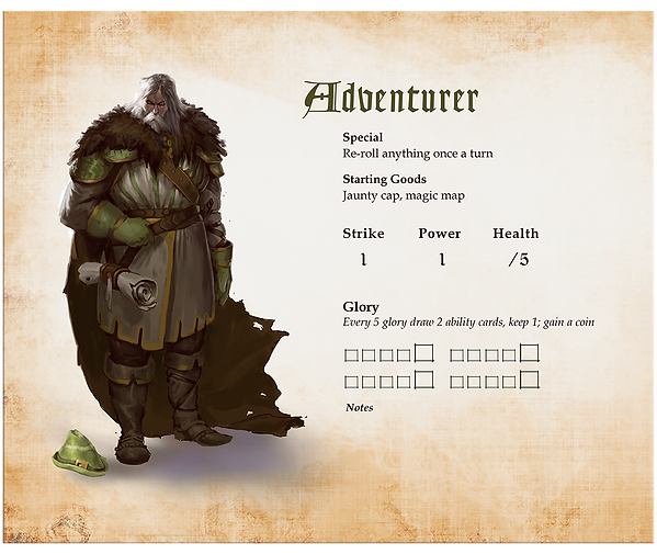 adventurer front small with bevel+emboss