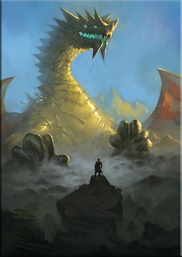 dragon portrait card.png