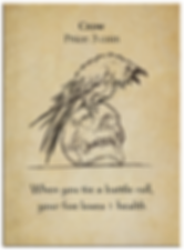 Crow Familiar.png