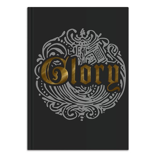 Glory: RPG Project