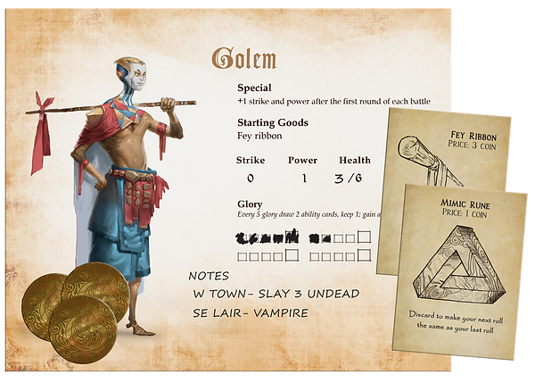 hero board example golem 2.png