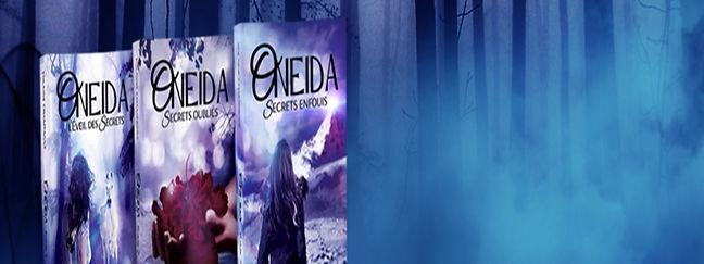 Parole aux lecteurs d'Oneida